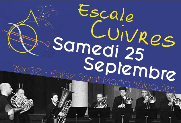 Screenshot_2021-09-24 Escale Cuivres - Mairie de Rives-en-Seine.png